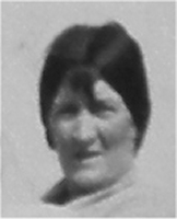 Margaret Clarke was born at 17 Thomas Street, Newry, County Down on 1 August 1884, one of six children of Patrick Crilly. She trained at Newry Technical ... - clarkemargaret