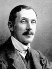<b>William Edward</b> Wilson (1851 - 1908): Astronomer - wilsonwilliamedward