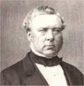 Bernard (Barney) Hughes