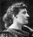 Frances Elizabeth Clarke