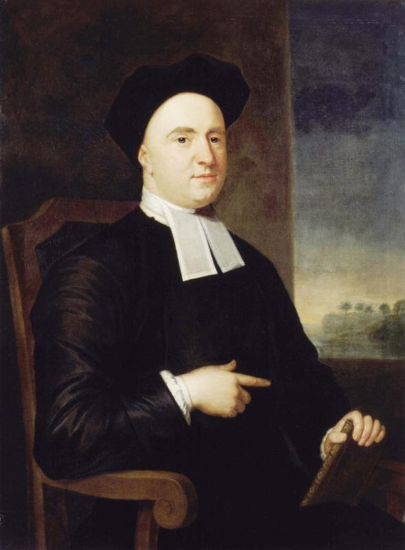 account of the life of george berkeley 2 cf george berkeley, philosophical works including the works on vision, ed   carefully constructed, even if the parts of the story aren't explicitly tied together.